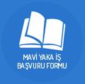 mavi-yaka
